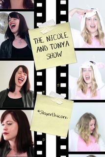 The Nicole and Tonya Show