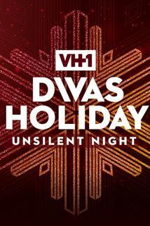 Divas Holiday: Unsilent Night