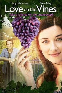Love on the Vines  - Love on the Vines