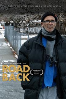 Road Back ()