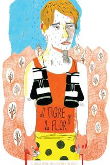 The Tiger's Fight