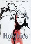 Plakát k filmu: Holubice
