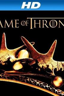 Game of Thrones: Season 2 - How to Be an Extra