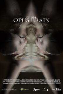 Opus Brain