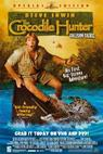 Lovec krokodýlů (1996)