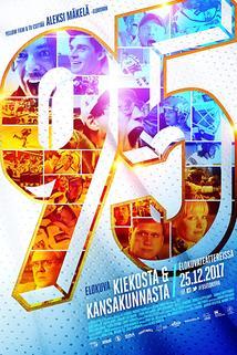 Plakát k filmu: 95
