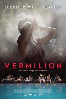 Vermilion  - Vermilion