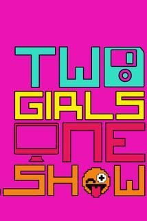 Two Girls One Show