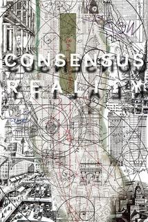 Consensus Reality ()