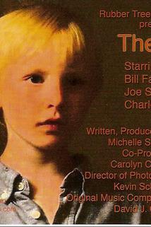 The Boy  - The Boy