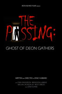 The Passing: The Ghost of Deon