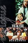 Dekalog VII (1990)