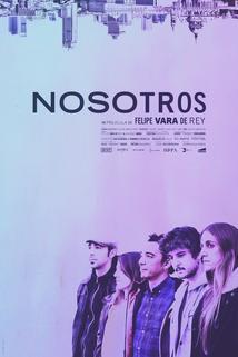 Nosotros ()  - Nosotros ()