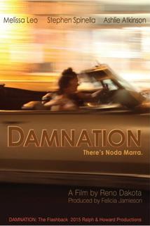 Damnation: The Flashback