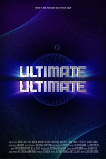 Ultimate Ultimate