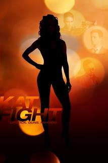 Kat Fight!