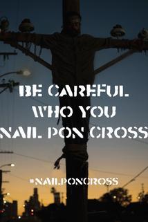 Nail Pon Cross