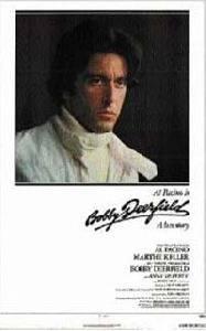 Bobby Deerfield  - Bobby Deerfield