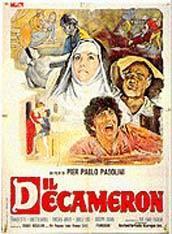 Dekameron  - Decameron, II