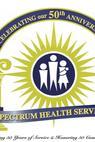 Spectrum Health Services Documentary