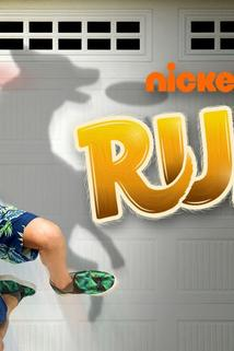 Rufus-2  - Rufus-2
