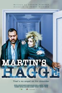 Martin's Hagge  - Martin's Hagge
