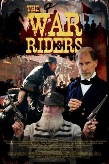 War Riders