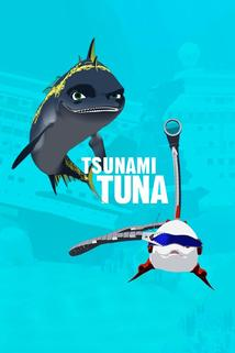 Tsunami Tuna: Free Billy