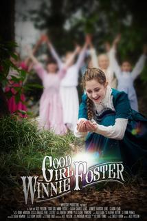 Good Girl Winnie Foster