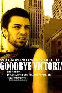 Goodbye Victoria  - Goodbye Victoria