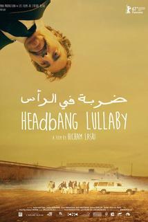 Headbang Lullaby