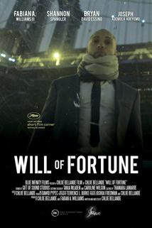 Will of Fortune