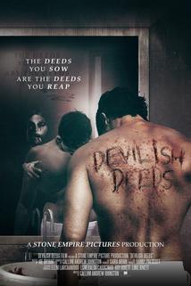Devilish Deeds