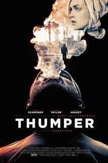 Dopad  - Thumper