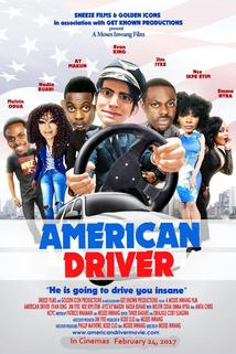 The American Driver