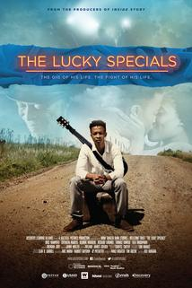 Lucky Specials