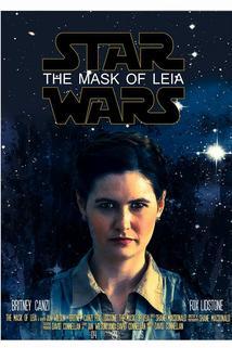 The Mask of Leia