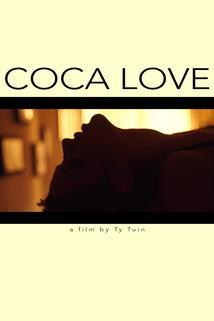 Coca Love