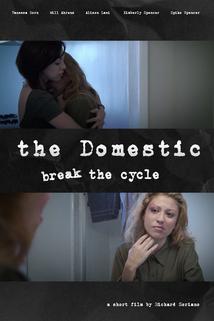 The Domestic