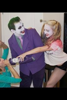 Harley Quinn & The Joker VS The Real World