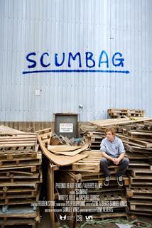 Scumbag