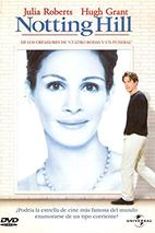 Plakát k filmu: Notting Hill