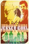 Jersey Gurl