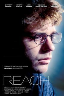 Reach ()