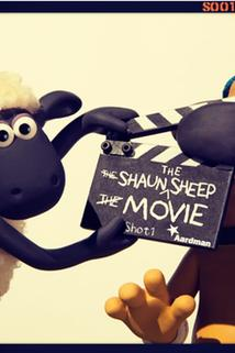 Shaun the Sheep the Movie Green Light to Opening Night