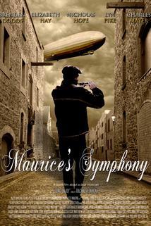 Maurice's Symphony
