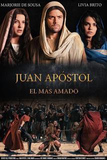 Juan Apóstol, El Más Amado ()