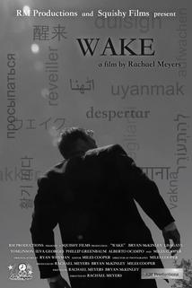 Wake  - Wake