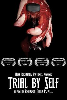 Trial by Self