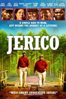 Jerico Final Cut 2017